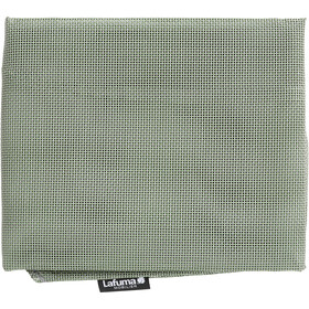 Lafuma Mobilier Cover voor Maxi-Transat 62cm Batyline, moss
